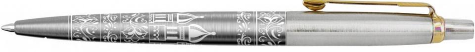 Услуга по лазерной гравировке с чернением
